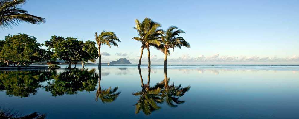 MPTA Tourism Office, Mauritius