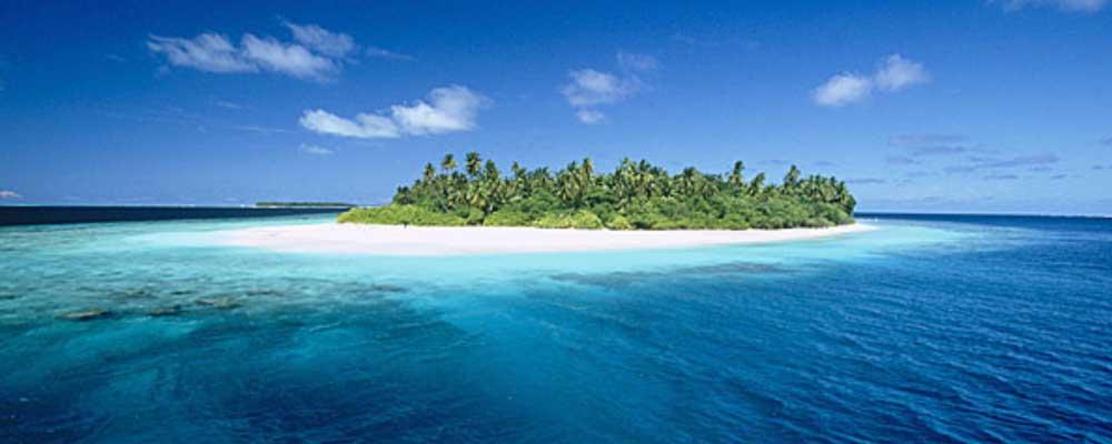 MMRPC, Maldives